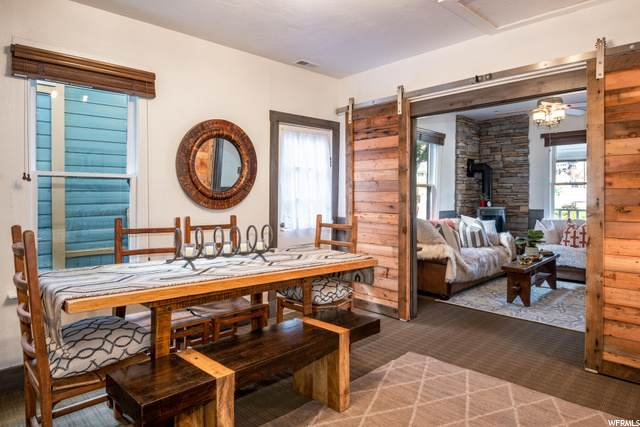 416 Marsac Ave, Park City, UT 84060 (#1709331) :: The Perry Group