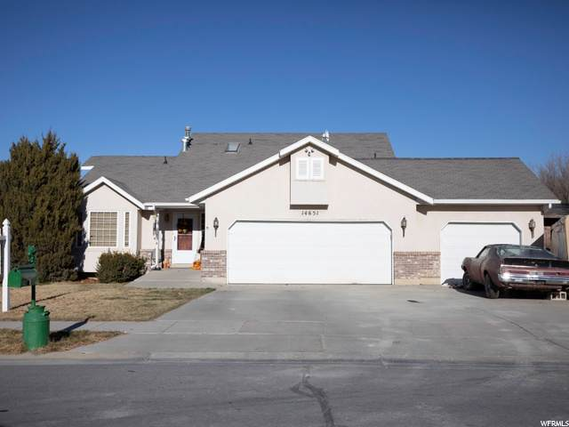 14651 River Willow Dr - Photo 1