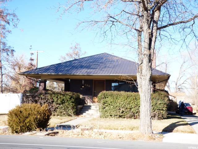 196 W Utah Ave. S, Payson, UT 84651 (#1715261) :: The Fields Team