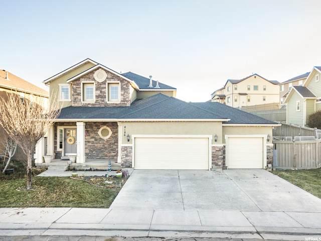4186 E Inverness Ln, Eagle Mountain, UT 84005 (#1715396) :: Berkshire Hathaway HomeServices Elite Real Estate