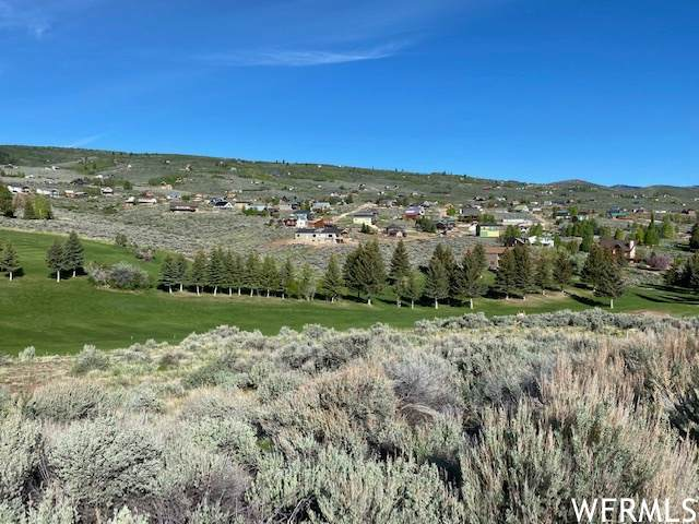 29 Wedge Way #25, Garden City, UT 84028 (#1729536) :: UVO Group | Realty One Group Signature