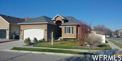 5483 Brienne Way - Photo 1