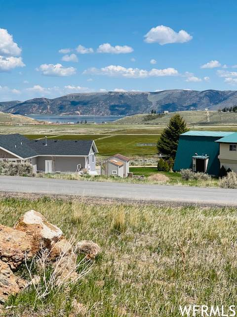 2743 S Country Dr E #71, Garden City, UT 84028 (MLS #1742490) :: Lookout Real Estate Group