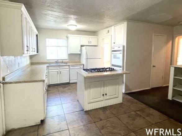 1484 W Glenrose Dr S, Salt Lake City, UT 84104 (#1750041) :: C4 Real Estate Team