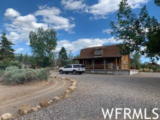 12160 E Sports Haven Dr A28, Fairview, UT 84629 (#1751765) :: UVO Group   Realty One Group Signature