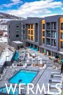 2670 Canyons Resort Dr - Photo 4