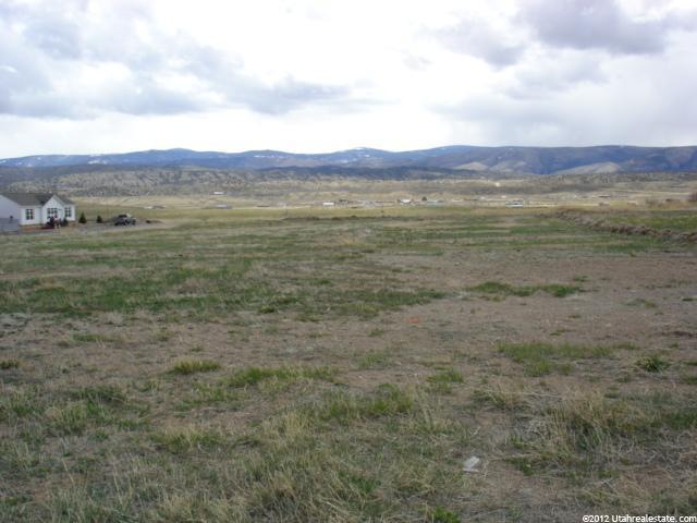 520 E 20 S, Manila, UT 84046 (MLS #932713) :: Lookout Real Estate Group