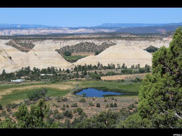1928 E Juniper Branch East Dr N, Boulder, UT 84716 (#1392566) :: Bustos Real Estate   Keller Williams Utah Realtors