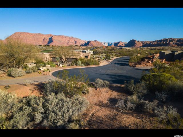 53 Address Not Published, St. George, UT 84770 (#1430333) :: Colemere Realty Associates