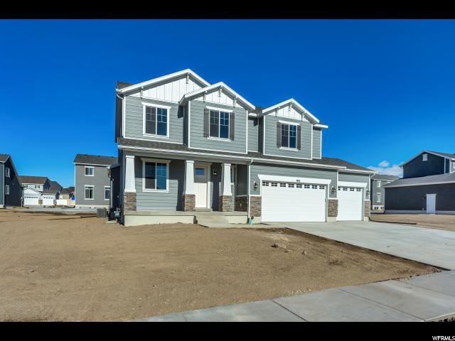 976 W 840 N #26, American Fork, UT 84003 (#1474948) :: Bustos Real Estate | Keller Williams Utah Realtors