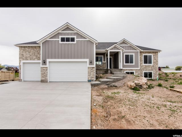 4624 S 4700 W, West Haven, UT 84401 (#1488185) :: RE/MAX Equity
