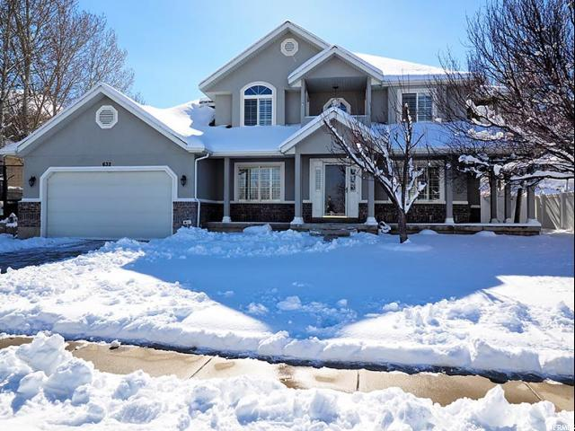Address Not Published, Draper, UT 84020 (#1506206) :: Action Team Realty