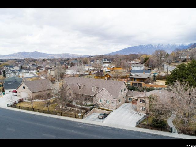 3784 W Valley View Dr, Cedar Hills, UT 84062 (#1506213) :: R&R Realty Group