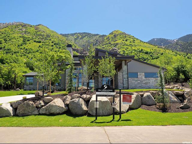 8 Cobblewood, Sandy, UT 84092 (#1514703) :: Bustos Real Estate | Keller Williams Utah Realtors