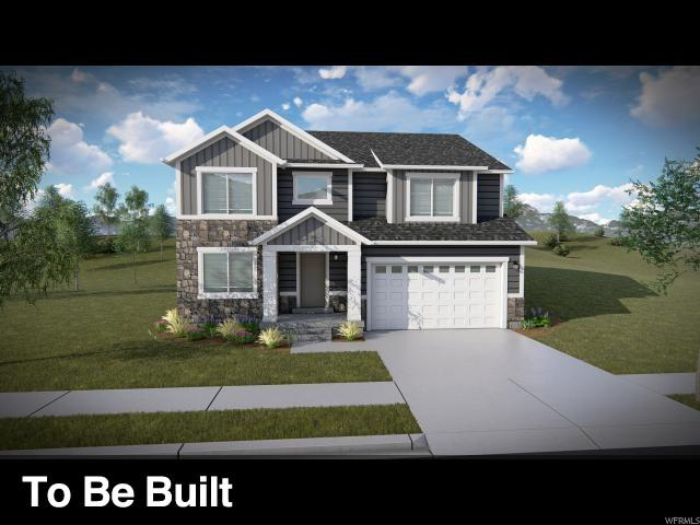 14892 S Springtime Rd #252, Draper (Ut Cnty), UT 84020 (#1517042) :: The Fields Team