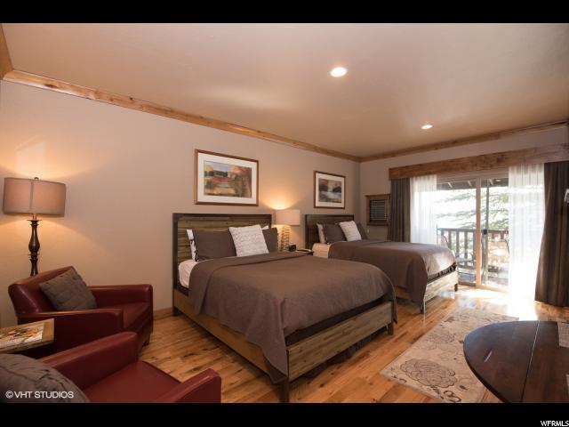 2325 Sidewinder Dr #823, Park City, UT 84060 (#1520298) :: Bustos Real Estate | Keller Williams Utah Realtors