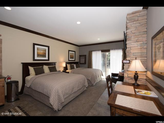 2245 Sidewinder Dr #510, Park City, UT 84060 (#1520319) :: Bustos Real Estate | Keller Williams Utah Realtors