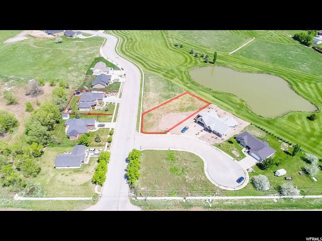 5 Brookside Dr, Preston, ID 83263 (#1524578) :: Big Key Real Estate