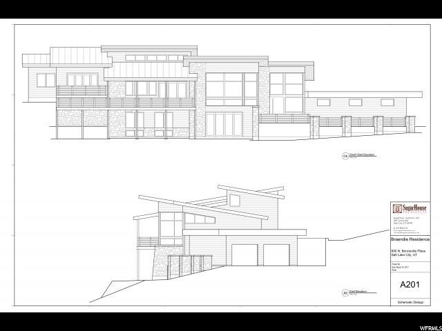 Salt Lake City, UT 84103 :: Bustos Real Estate | Keller Williams Utah Realtors