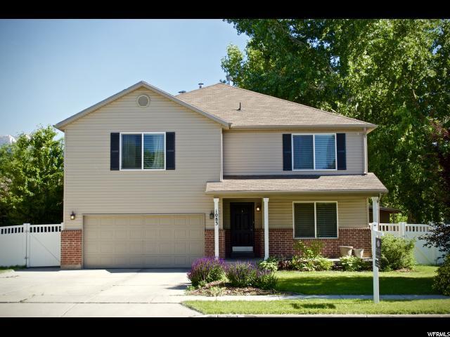 W Address Not Published S, Spanish Fork, UT 84660 (#1526573) :: Bustos Real Estate | Keller Williams Utah Realtors