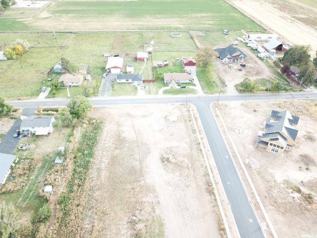 2532 S 3600 W, Taylor, UT 84401 (MLS #1533412) :: Lawson Real Estate Team - Engel & Völkers