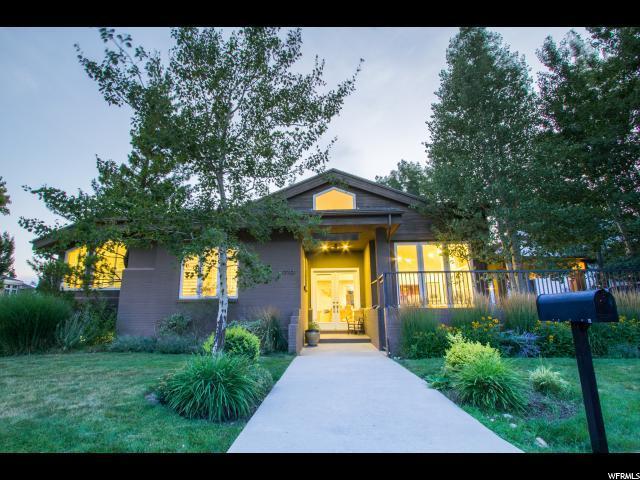 11770 S Elderberry Way, Sandy, UT 84092 (#1540894) :: Bustos Real Estate | Keller Williams Utah Realtors