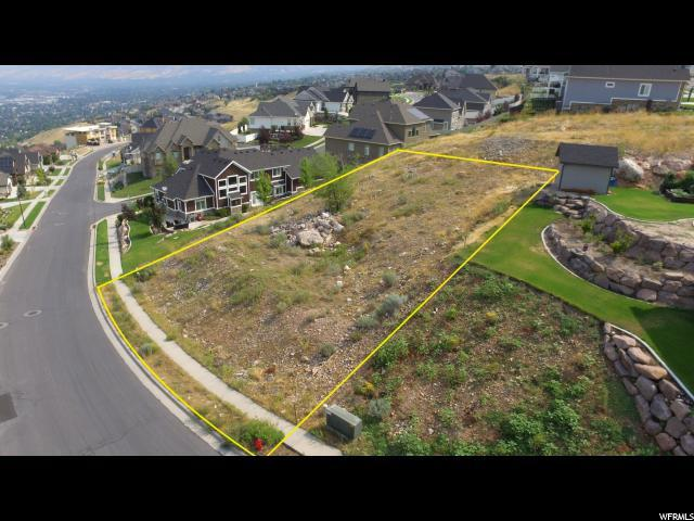 901 S Parkway Dr, North Salt Lake, UT 84054 (#1547211) :: Bustos Real Estate | Keller Williams Utah Realtors