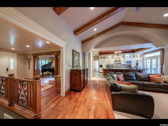 9816 N Meadow Ln W, Highland, UT 84003 (#1559421) :: Action Team Realty