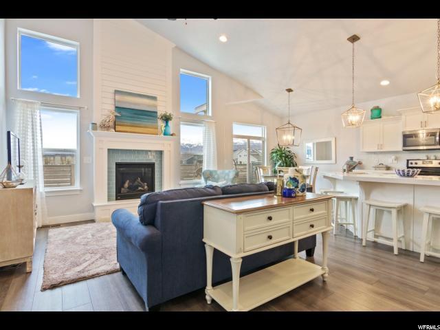 53 E 460 N, Vineyard, UT 84059 (#1559572) :: Big Key Real Estate