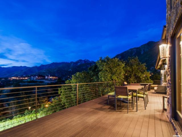9 Northridge Ln, Sandy, UT 84092 (#1561769) :: Bustos Real Estate | Keller Williams Utah Realtors