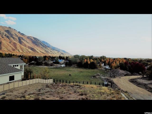 358 E Heritage Hills Dr N, Alpine, UT 84004 (#1562755) :: Colemere Realty Associates