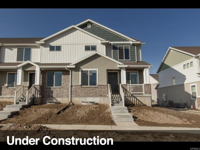 969 Apple Seed Ln - Photo 1