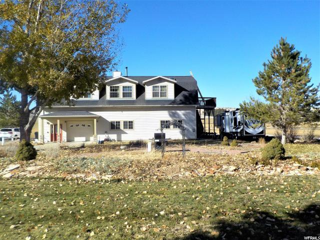 210 S Main, Mayfield, UT 84643 (#1565306) :: Action Team Realty
