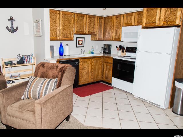 6486 E Highway 39 #3, Huntsville, UT 84317 (MLS #1571465) :: Lawson Real Estate Team - Engel & Völkers