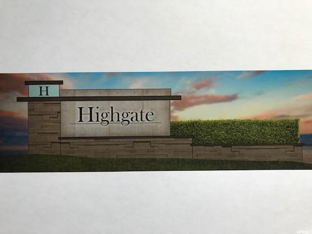 1390 W Highgate Ave, West Bountiful, UT 84087 (#1580995) :: Action Team Realty