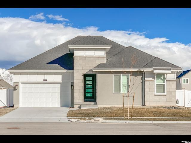 2552 N Circle C Way, Lehi, UT 84043 (#1581161) :: RE/MAX Equity