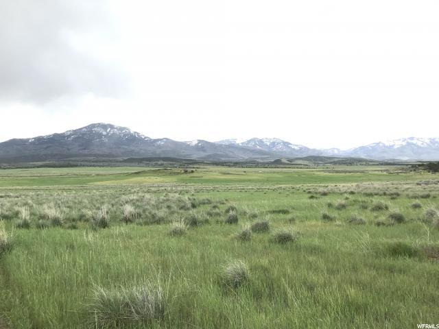 2000 N West Frontage I-15, Fillmore, UT 84631 (#1581923) :: goBE Realty