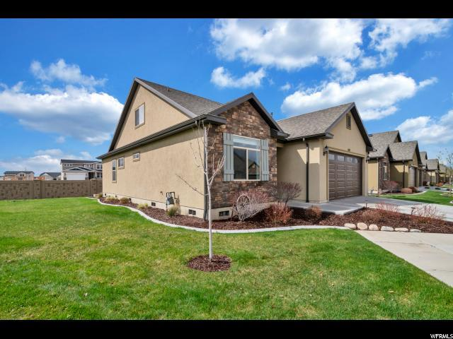 1513 W 430 N, Lindon, UT 84042 (#1593475) :: The Utah Homes Team with iPro Realty Network