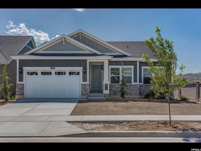 2427 N Penstemon Way, Lehi, UT 84043 (MLS #1595459) :: Lawson Real Estate Team - Engel & Völkers