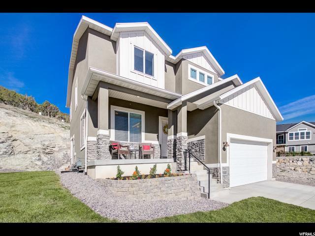 7097 N Golden Ridge Ct N, Eagle Mountain, UT 84005 (MLS #1595895) :: Lawson Real Estate Team - Engel & Völkers