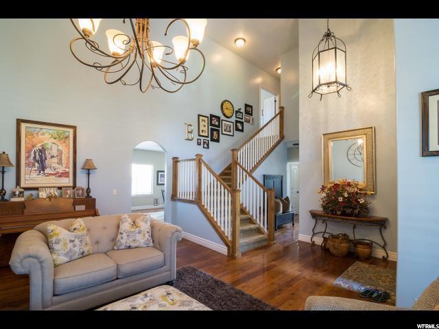 416 W 650 S, Vernal, UT 84078 (#1598849) :: Bustos Real Estate | Keller Williams Utah Realtors