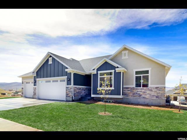 1389 N Clemente W #210, Tooele, UT 84074 (MLS #1610049) :: Lawson Real Estate Team - Engel & Völkers