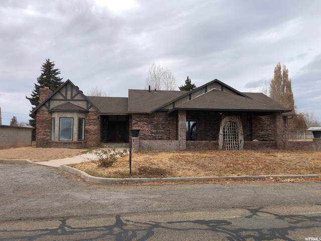 9037 Uintah Canyon Hwy - Photo 1