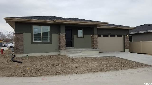 3208 S Wooden Nickel Ln #31, Magna, UT 84044 (MLS #1631547) :: Lookout Real Estate Group