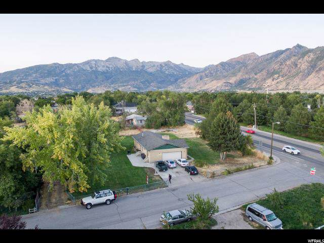 5290 W 10480 N, Highland, UT 84003 (#1634461) :: The Canovo Group