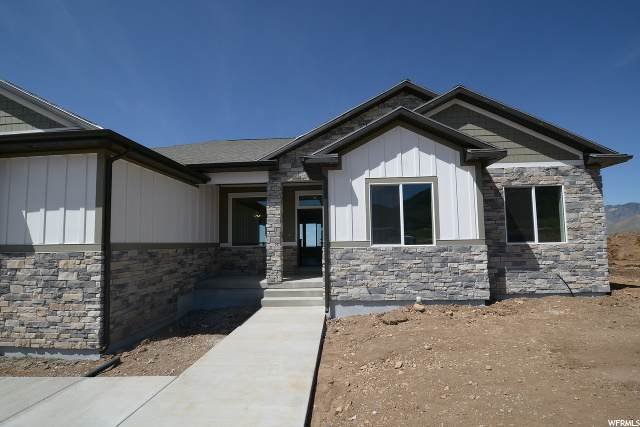271 Canyon Overlook Dr - Photo 1