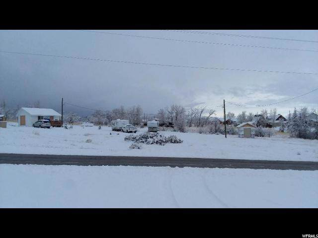 1185 N 22340 E, Fairview, UT 84629 (#1643898) :: Red Sign Team