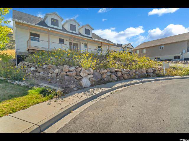 228 N Oh Henry St, Santaquin, UT 84655 (#1648534) :: Doxey Real Estate Group