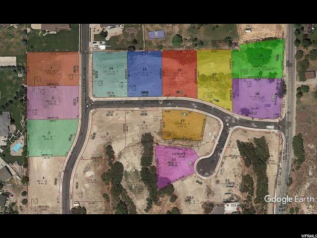 501 W Devey Dr N, Alpine, UT 84004 (#1649710) :: Bustos Real Estate   Keller Williams Utah Realtors