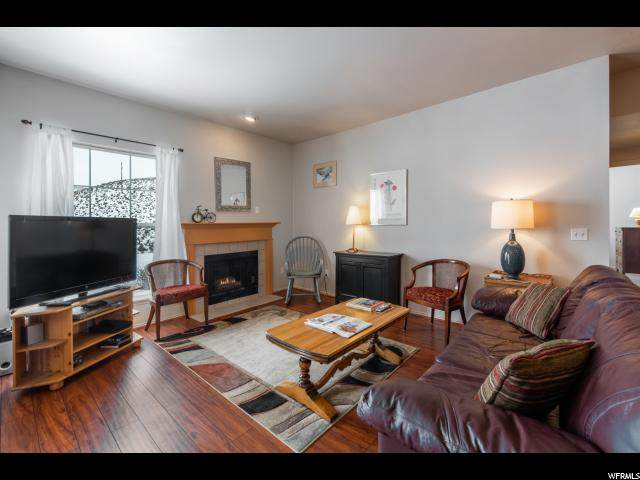 900 Bitner Rd - Photo 1